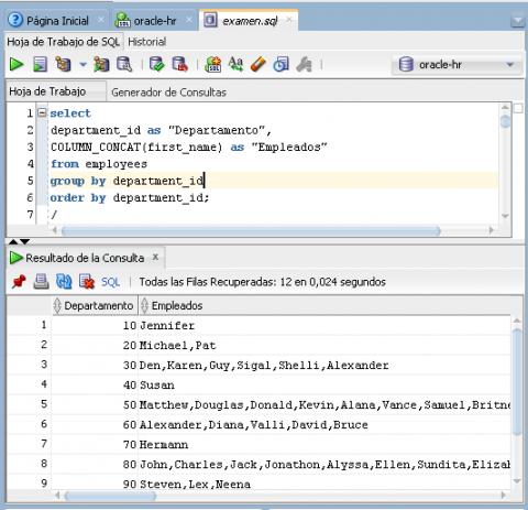 Función column_concat