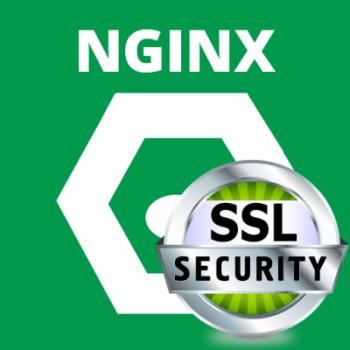 NGINX - SSL