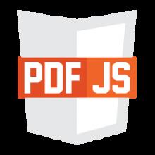 PDF.js - Visualiza Archivos PDF en la web con HTML5